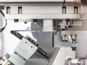 Daisy Is Apple's New Recycling Robot Tasked With Taking Apart iPhones and Recovering Materials