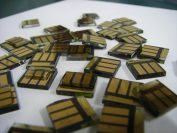 Researchers Demonstrate Organic Solar Cells That Can Achieve 15 Percent Efficiency