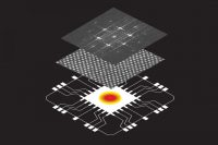 World's Most Efficient Semiconductor Material for Thermal Management Developed By UCLA Engineers