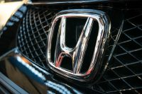 Honda Recalls 1.1 Million Vehicles
