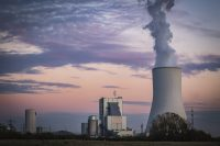 Power Plants: Researchers Are Close to Solving the 'Boiling Crisis' Problem