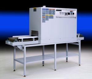 Despatch Industrial Conveyor Ovens