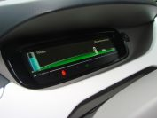 Innolith's New Battery Could do 1000 km on a Single Charge