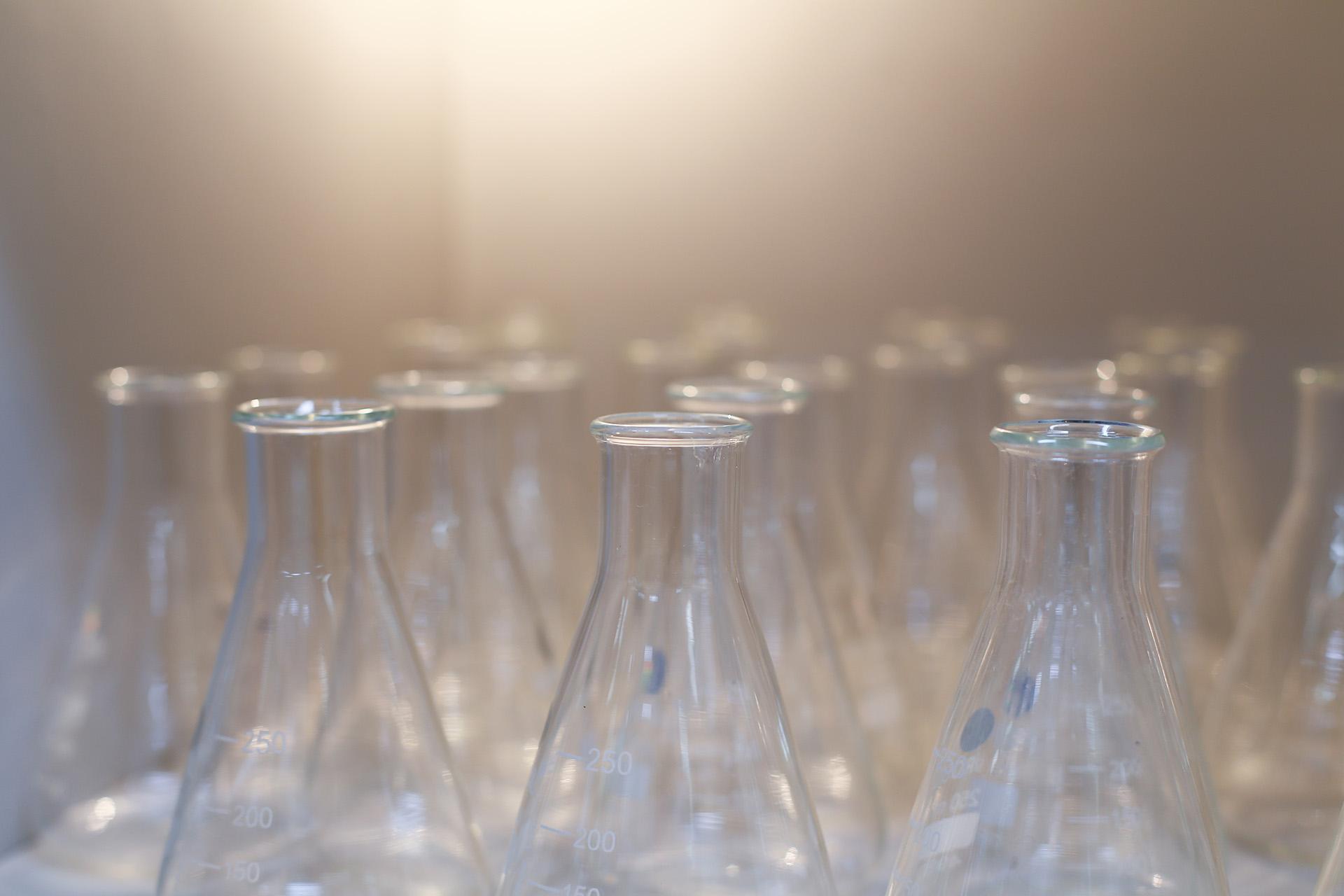 Dry-Heat Sterilization: Principle and Advantages