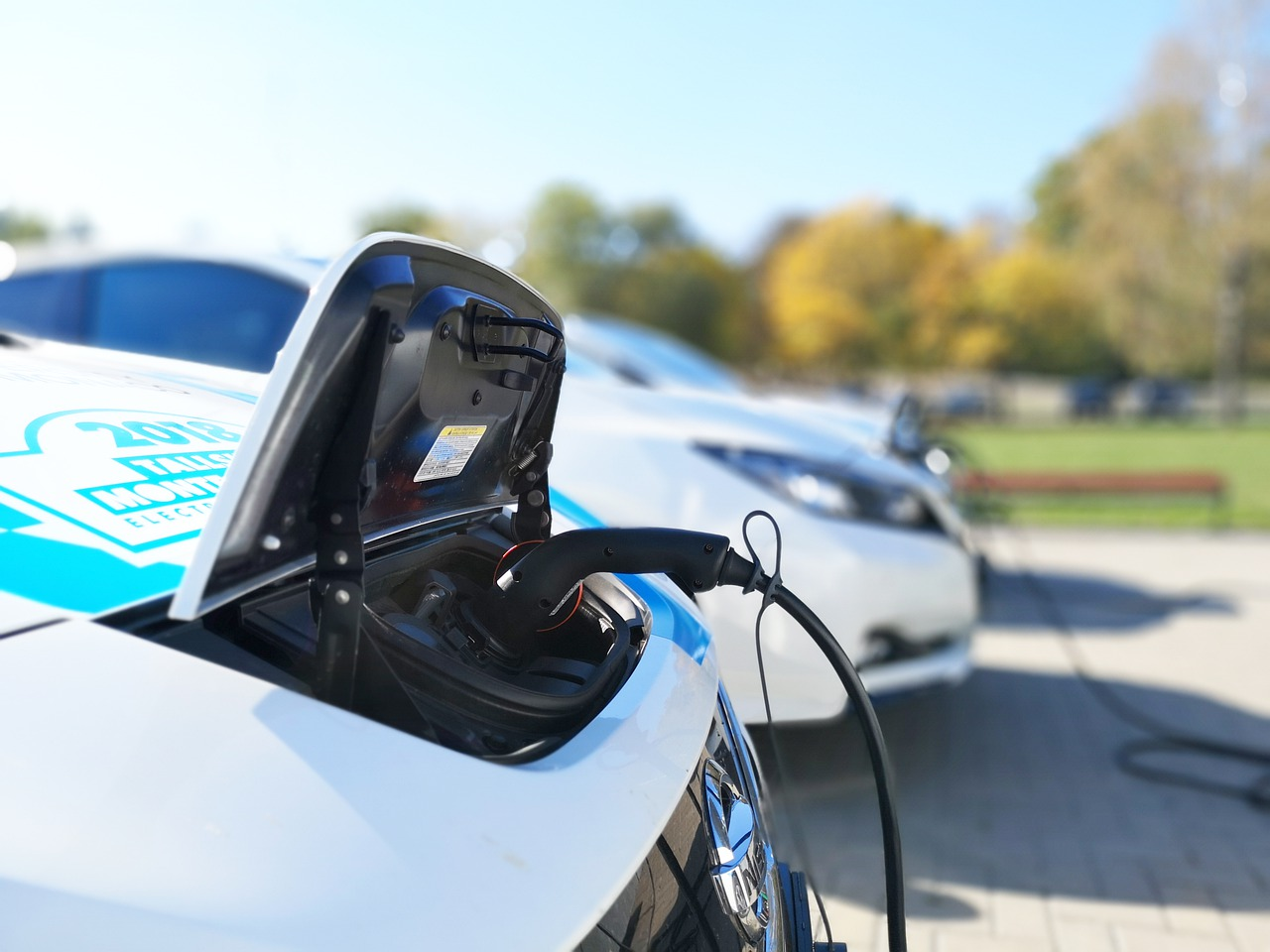 What Will Happen to Old EV Car Batteries that Are no Longer Fit for Service?