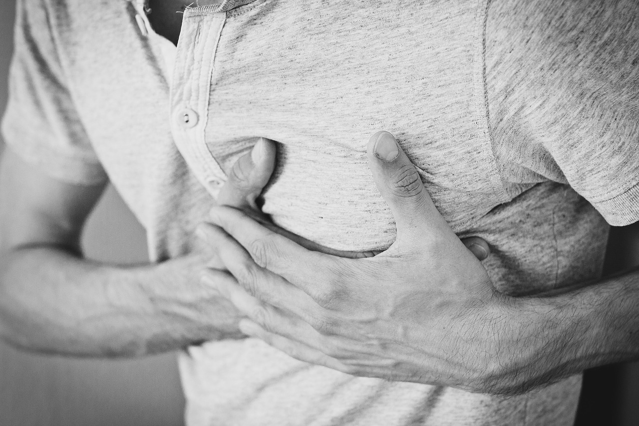 New Wireless Pacemaker Dissolves In The Body After Use