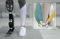 How Magnets Could Help Revolutionize Prosthetic Technology