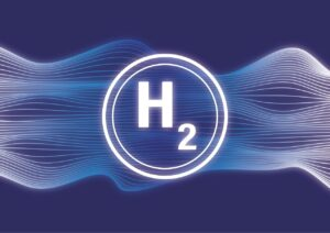Are Hydrogen Tanks Safe in Road Accidents Involving Collisions?