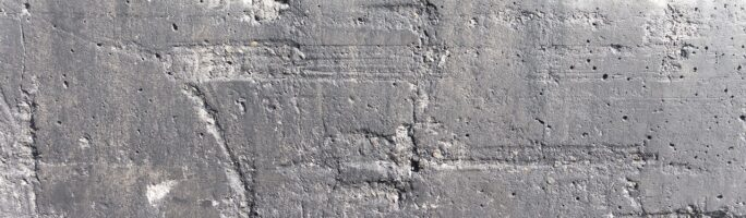 Researchers Dive into Bacteria Communities Living in Concrete