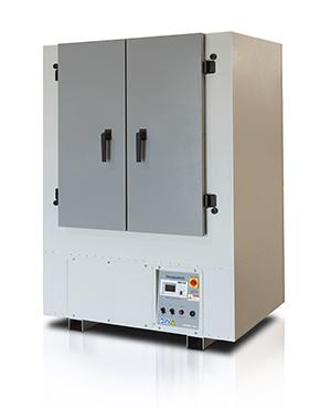 Desaptch RAD2-19 Cabinet Oven