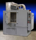 FCH Annealing Furnace