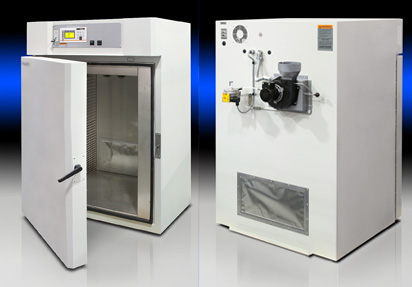 Laboratory Ovens And Applications Despatch Industries