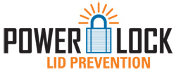 PowerLock LID Prevention