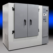 Despatch RAD industrial cabinet oven