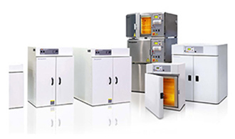Despatch benchtop ovens and lab ovens